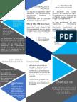 Capítulo Vlll.pdf