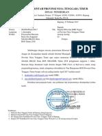 Penyusunan RKAS.pdf