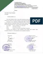 Surat Undangan Delegasi FEMAT PDF 11