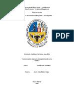 Asistencia familiar a favor del concebido - bolivia.pdf