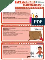 3ro 4to Actividad de pausa.pdf