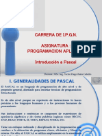 TEMA 3 INTRODUCCION A PASCAL.pdf