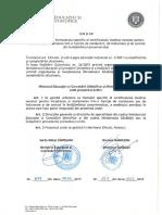 Ordin comun 147_3177.pdf