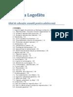 Luminita Logofatu-Ghid de Educatie Sexuala 09