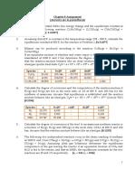 Ch-8-Assignment.pdf
