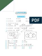 keep217.pdf