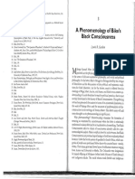 a-phenomenology-of-bikos.pdf