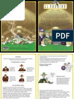 Reglas_juego de mesa_el padrino.pdf