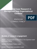 DBA502_Slides_4_Process_Consultancy_v2 (1).ppt