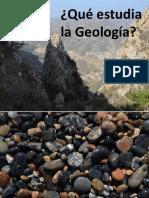 GeologiaB1_2017
