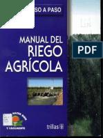 manual-del-riego-agricola.pdf