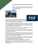 Info Tesis Noticias
