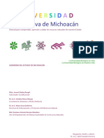 Bio Divers i Dad Riq Viva Michoacan