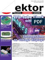 Elektor USA - May-June 2018