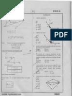 fisica vectores cepre