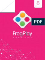 FrogPlay-ManualStudent_EN2016