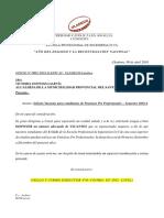 1.-OFICIO-require-VACANTES-ejemplo.pdf