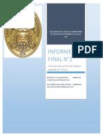 informe final 2 electronicos 2.docx