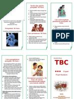 Leaflet-Tbc.doc