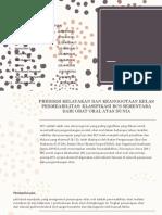 PPT jurnal bfk.pptx