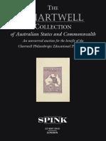 18047.pdf