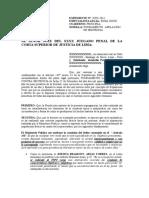 MODELO_ESCRITO_APELACION.doc