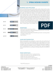 1spiralwoundgaskets.pdf