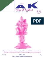 Vak May 18 pdf