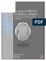 138136203-costing-of-men-s-formal-shirt.pdf