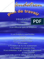 fondations-130514073639-phpapp01