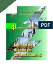 Diseño de Barras Colectoras.pdf