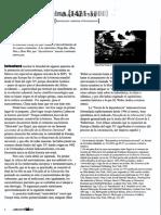 articulo china 1492 1800  y el descubrimiento.pdf