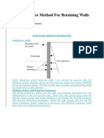 62140747-Earth-Pressure-Method-for-Retaining-Walls.docx