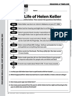 About Helen Kiler