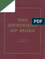 Mysteries of Mind