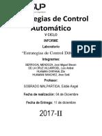 LAB13 Estrategias de Control DIfuso