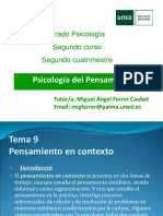 PSICOPENSAM TEMA9v1