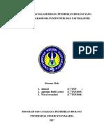 Paradigma Positivistik dan Naturalistik tambahan.doc