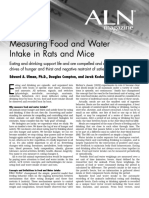 Measuring Food and Water Intake- ALN.pdf