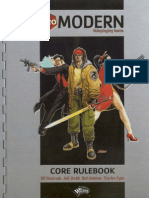 D20 Cyberscape Pdf Download