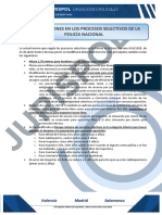 cambios-en-procesos-selectivos.pdf