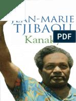 Jean-Marie_Tjibaou_Kanaky.pdf