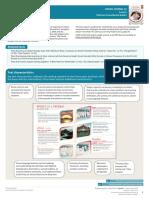 Pepeha+TSM.pdf