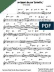 bennygreen-cottontail1.pdf