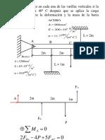 ejemplos de esfuerzo normal y termico 2.ppt
