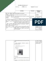 PLANIFICACION de AULA 7.Docx Tecnologia