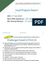 5-BIU-KPI -2014-15.pptx