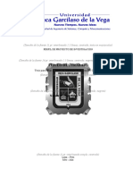 2Estructura Proyecto de Investigación v3 Formato