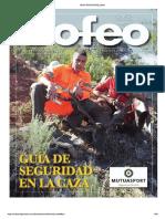 securidad en la caza.pdf