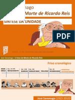 4 -AnoMorteRR_Sintese_Unidade.pptx